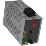 VRH160 100R K, Потенциометр, 100 Ом, 160 ВА, ± 10%, VRH160 Series