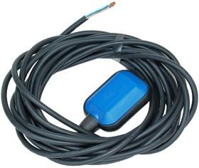 Фото 1/9 Поплавковый выключатель AR PC-8A 10 м кабель AR112012