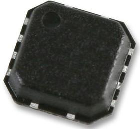Фото 1/2 NTB0104UK,012, Транслятор уровня, приемопередатчик, 4 входа, 5.9нс, 1.65В до 5.5В, WLCSP-12