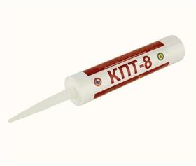 КПТ-8 (0,7кг), Паста теплопроводящая в тубе (сменном картридже)