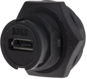 GT11A200-80, Micro USB-Micro USB coupl