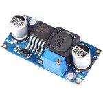 XL6009 DC-DC module, DC-DC преобразователь, повышающий, Uвх=5...35В ...