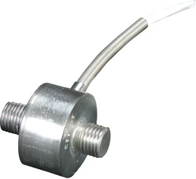LC202-300, SUBMINI UNIVERSAL LOAD CELL300 31AC5536