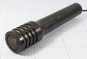 Микрофон динамический микд \O\160_Ом\МД-382\ | купить в розницу и оптом