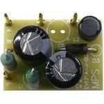 EV171A-J-00A, EV171A-J-00A -MONOLITHIC POWER SYSTEMS (MPS) - Evaluation Board ...