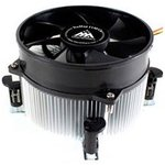 Устройство охлаждения(кулер) GLACIALTECH IceHut 1150 CU ...