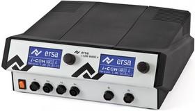 ICV403A, Основной блок для станций i-CON VARIO 4