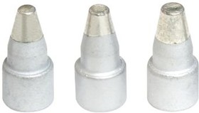 5SS-331N-NZ-RS, REPLACEMENT NOZZLE FOR S-331, 3 SIZES