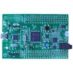 STM32F401C-DISCO, Отладочная плата на базе MCU STM32F401VCT6 ...