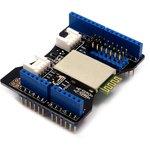 Bluetooth Shield,  Arduino-совместимая плата Bluetooth-модуля