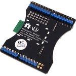 Фото 4/4 Bluetooth Shield, Arduino-совместимая плата Bluetooth-модуля
