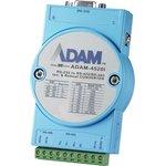 ADAM-4520I-AE, Конвертер RS-232 в RS-422/485 повышенной ...