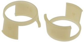 9151009302, Plastic snap ring - Femal