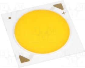 LTPL-M07480ZS30-T0, СИД, мощный, 9759(тип)лм, 3000(тип.)K, 120°, Поверхность плоский