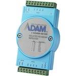 ADAM-4510S, Повторитель RS-422/485 с изоляцией