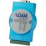 ADAM-4521-AE, Конвертер RS-422/485 в RS-232