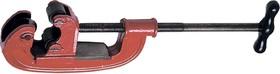 78710, Труборез, 12-50 мм