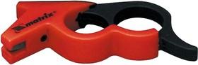 79101, Устройство универсальное для заточки ножей, малое