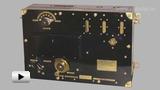 Смотреть видео: Радиостанция SCR68