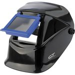 89122, Щиток защитный для электросварщика(маска сварщика) с ...