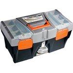 """90705, Ящик для инструмента, 500 х 260 х 260 мм (20"""") ..."""