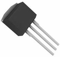 BUK9E06-55A,127, Транзистор MOSFET N-CH 55В 154А Automotive [I2PAK]