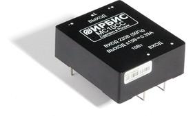 МС10ДД, AC/DC преобразователь, ±9В,0.55А,10Вт