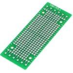 D2MG-PCB-A, Печатная плата для корпуса D2MG