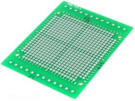 D4MG-PCB-A