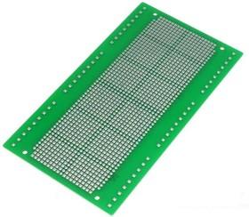 D9MG-PCB-A, Печатная плата для корпуса D9MG