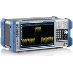 FPL1003, Анализатор спектра 9 кГц - 1 ГГц