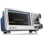 FPC1500, Анализатор спектра 9кГц - 1ГГц с трекинг генератором
