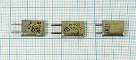кварцевый резонатор 28МГц в корпусе с жёсткими выводами МА=HC25U, 3-ья гармоника, без нагрузки, 28000 \HC25U\\\\РГ05МА\3Г