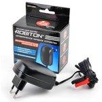 ROBITON LAC12-1000/II BL1, Зарядное устройство для батарей