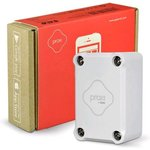 Proxi Gate (rВ-TO2S2), Bluetooth модуль для управления ...
