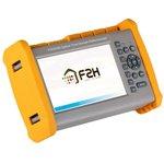 GRW-FHO5000-T43F-TsLs, Оптический рефлектометр FHO5000-T43F ...