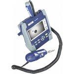 JD-E136FB-PC-Promo-KIT, Комплект оптического рефлектометра ...