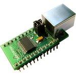 MMUSB232RL, Переходник USB-UART на базе FT232RL
