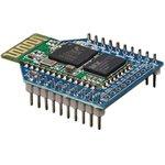 Bluetooth Bee v2.0, Модуль Bluetooth со встроенной антенной