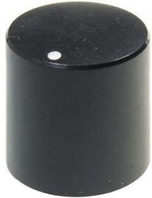 41028-2, D17.4мм, отв. 6ммх18 зубьев, Ручка пластик