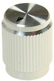 42005-1, D12.7мм, отв. 3,2мм, Ручка металл