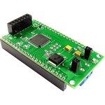 SEM0007M-1284P, Программируемый модуль на базе ...
