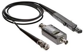 P6022, Пробник токовый (AC) 935 Гц - 120 МГц