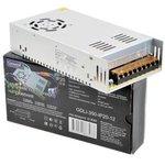 General GDLI-350-IP20-12, Блок питания для светодиодного ...