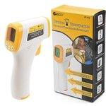 GARIN Точное Измерение IT-1V2 инфракрасный термометр, Термометр