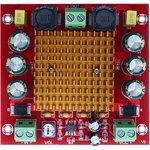 Фото 2/2 Аудио усилитель моно TPA3116D2 (XH-M544) D класса