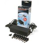 NB4000/ROUTE, Блок питания для ноутбуков автомобильный, вх:12-13.8В ...