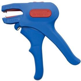 № 7-F, Стриппер автоматический для плоских кабелей