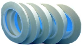 0,13 х 13 мм 30 м, Изолента стеклотканевая жаропрочная