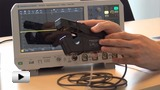 Смотреть видео: Токовые пробники для осциллографов_Теория